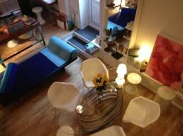 Studio London